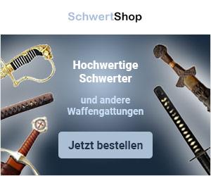 SchwertShop