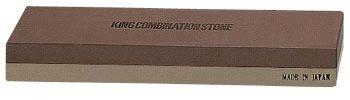 Kombinations-Wasserstein mit zwei Körnungen 1000/6000