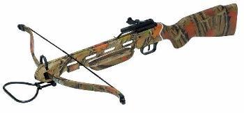 Armbrustgewehr kaufen Camo