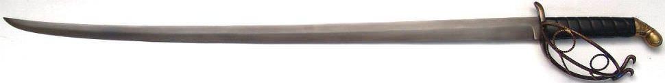Assassin's Creed II Ezios Schwert Kampf Schwert scharf kaufen