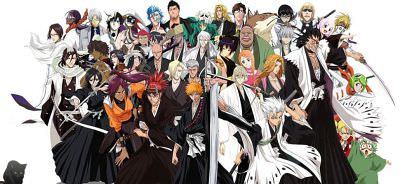 Bleach Schwert kaufen Anime Tengen Sajin Komamura