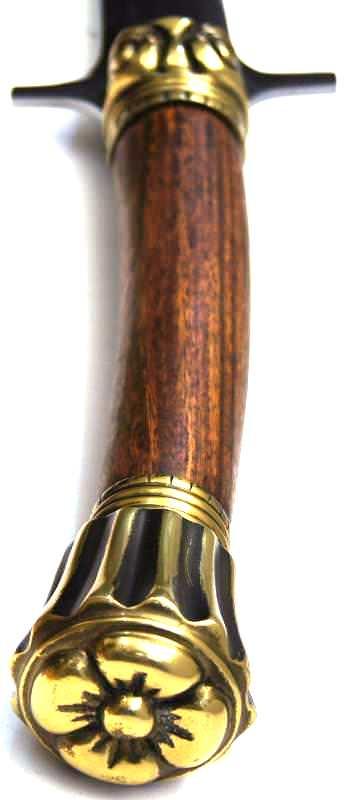 Conan Schwert kaufen von Valeria Kampf Schwert scharf