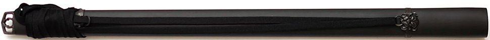 echtes Ninja Schwert kaufen Practical Shinobi von Hanwei Die Saya