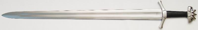 echtes Wikingerschwert Schweden kaufen