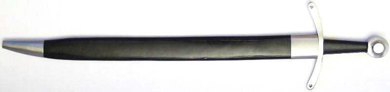 Falchion kaufen Mittelalter Schwert
