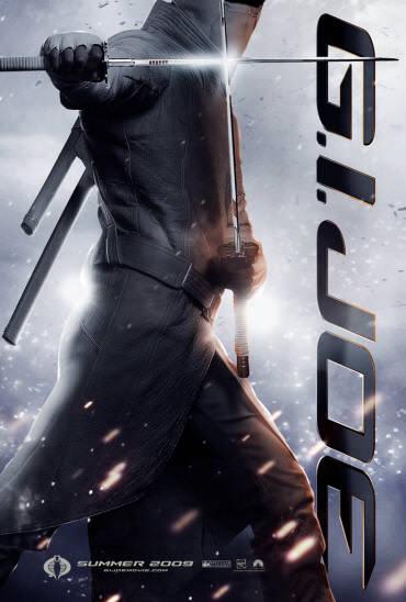 GI Joe Storm Samurai Schwert kaufen Shadow Katanaset