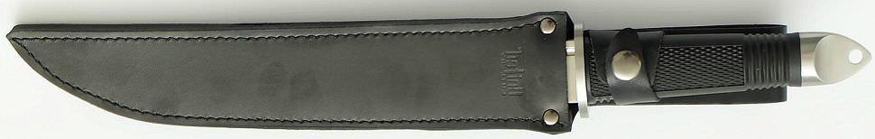 Honshu Tanto Messer mit Scheide kaufen von United Cutlery