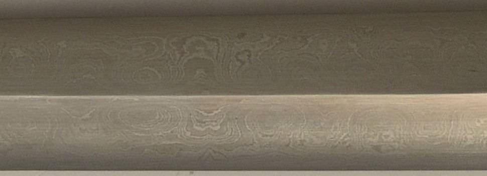 Jian Tai Chi Schwert kaufen Gefaltetes Chinesische