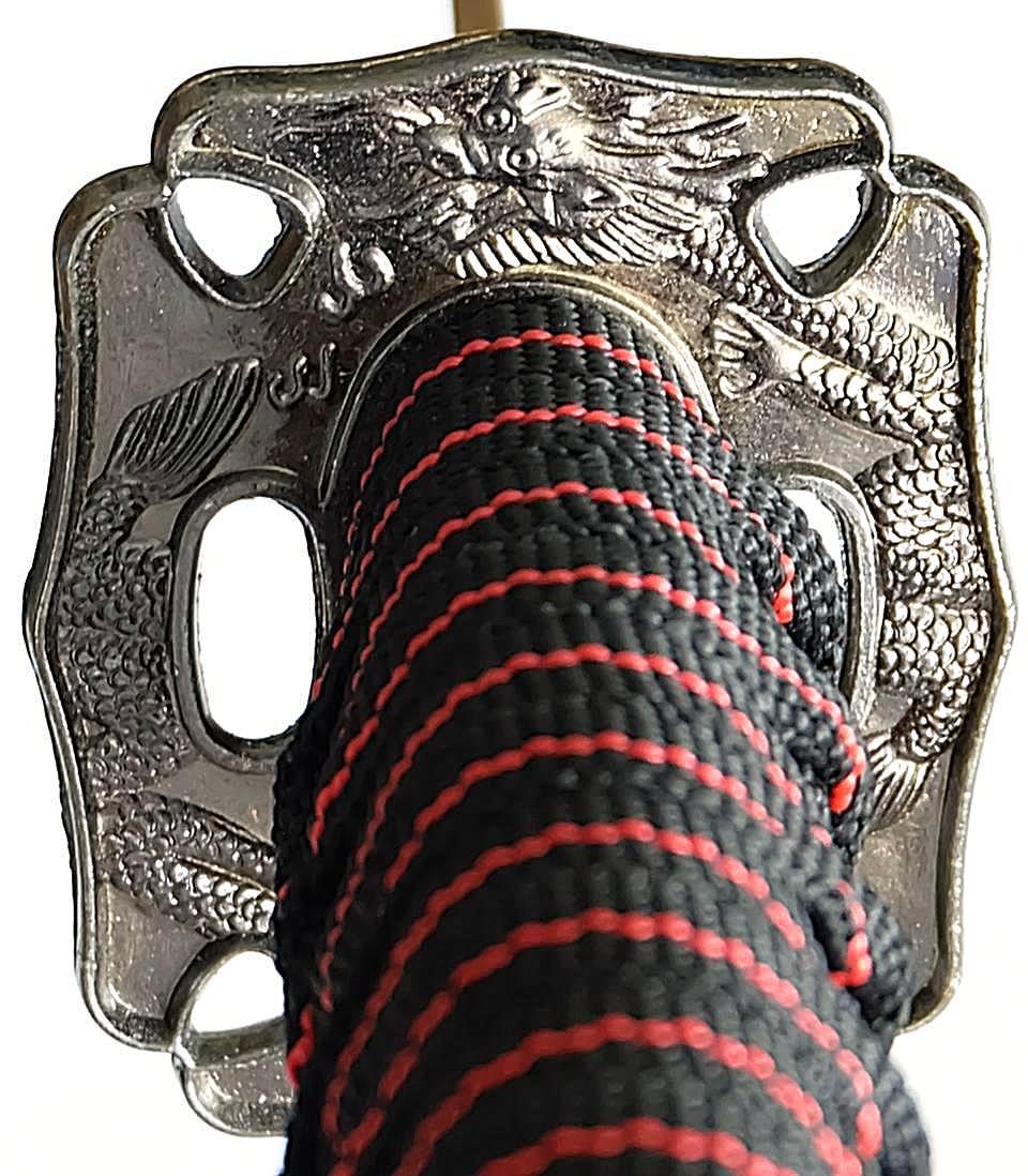 Katana- Samurai Schwert Sengoku kaufen