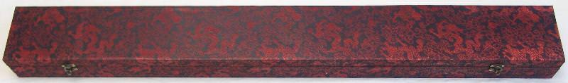 John Lee II Fujisan Katana Samurai Schwert Damast- gefaltet kaufen
