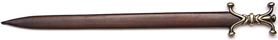 Keltenschwert kaufen