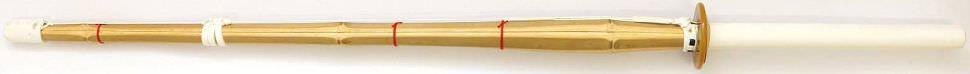Kendo Shinai Schwert für Kendo kaufen