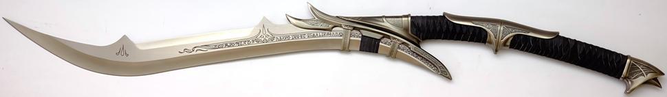 Kit Rae Mithrodin Schwert kaufen
