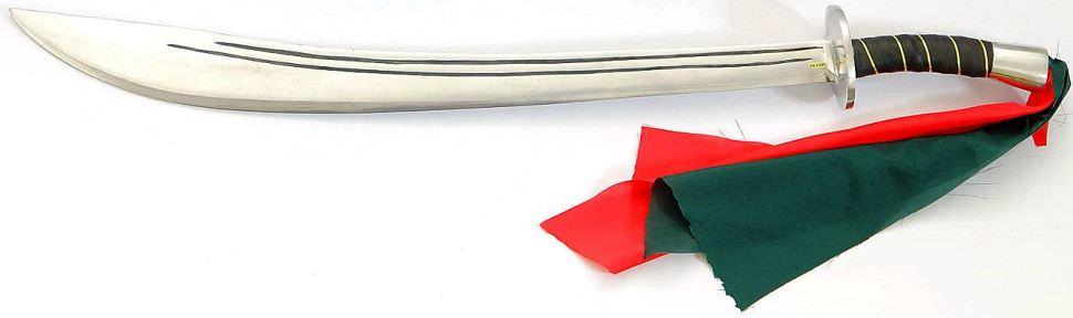 Kung Fu Schwert kaufen Dao Säbel Liangzhu