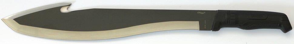 Machete kaufen Walther MT I / MachTac I