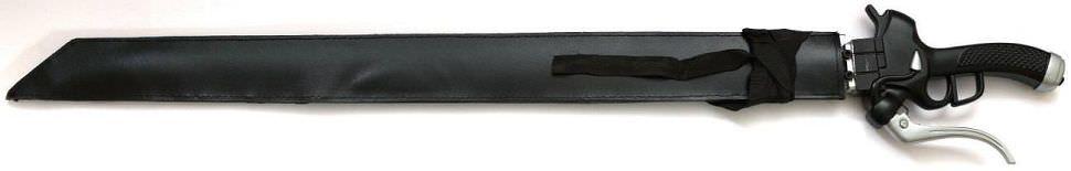 Manga Schwert kaufen Shingeki no Kyojin