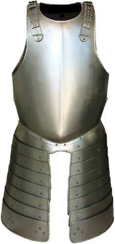 Pikenieren Brustpanzer