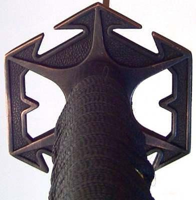 Ninja Schwerterset kaufen