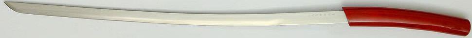 O Ren Ishii Drachen Samurai Schwert Katana kaufen in Shirasaya aus Kill Bill Film