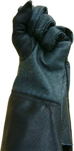 Lederhandschuhe Paar kaufen