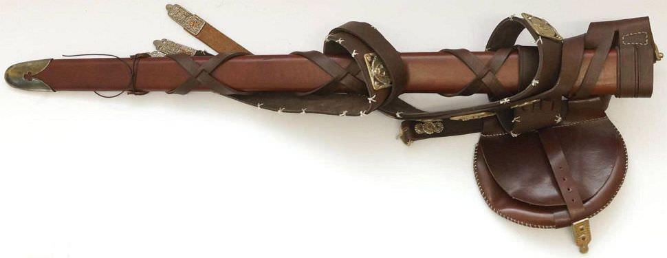Robin Hood Schwert kaufen