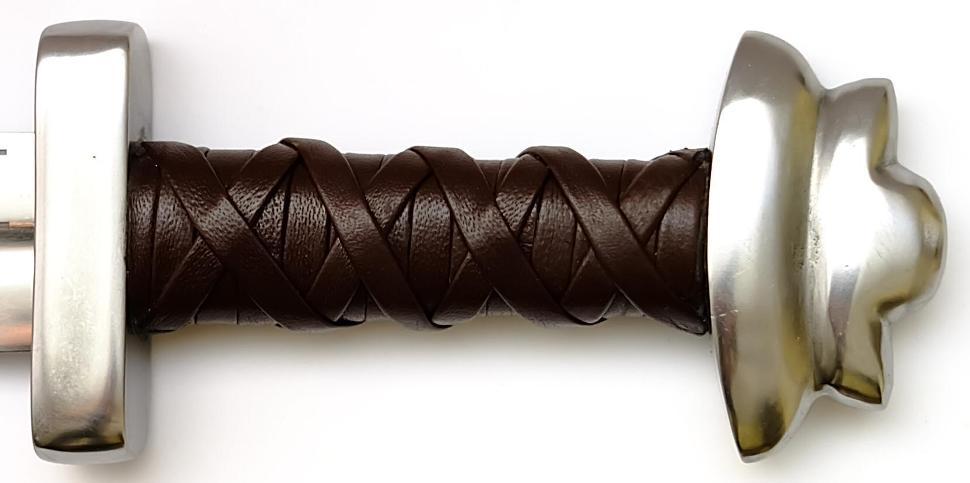 Sax Schwert kaufen das Langsax + echt + scharf
