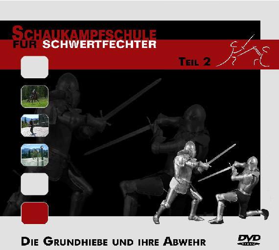 schaukampfschule2.jpg