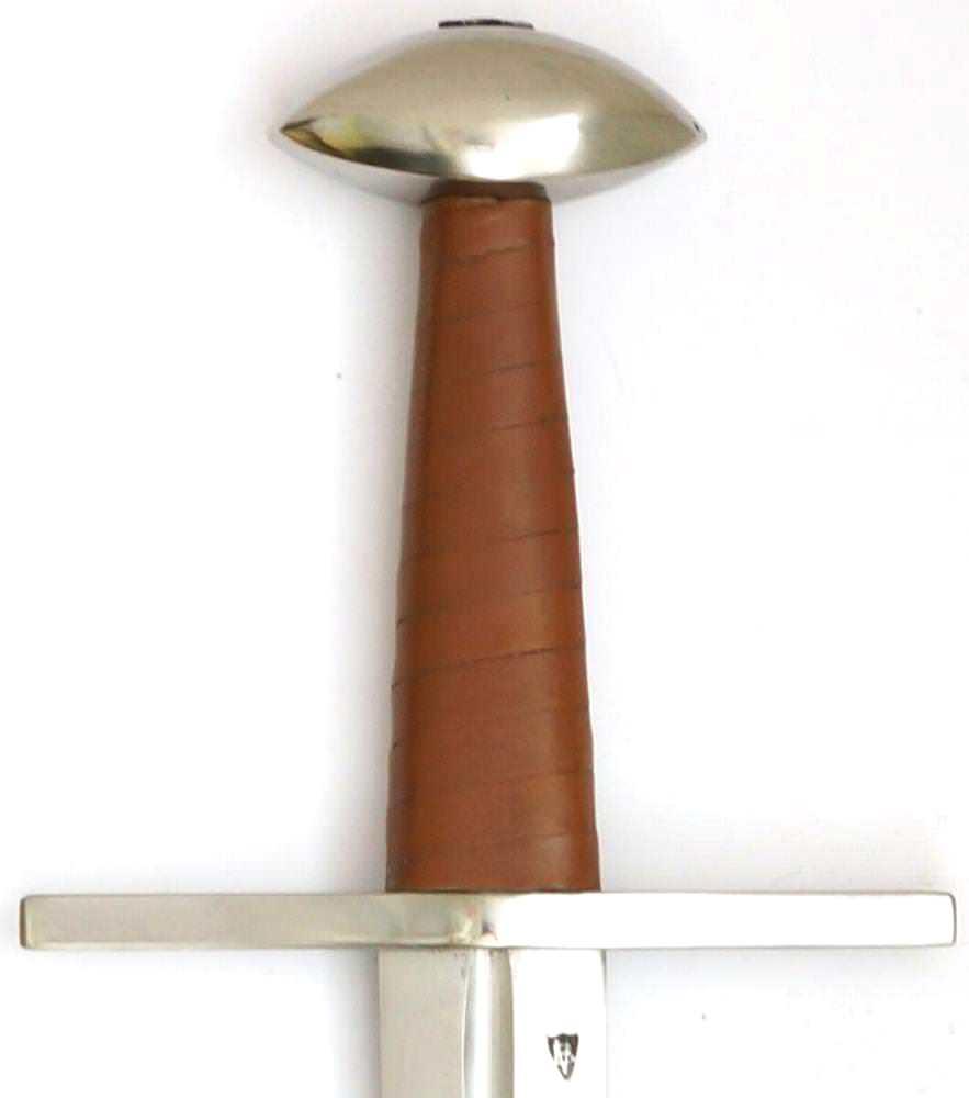 Wikingerschwert vorlage Nationalmuseum Ungarn kaufen