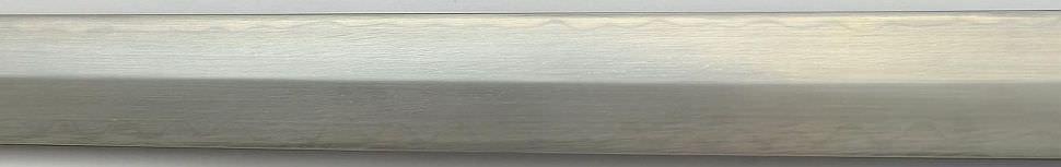Tai Chi Schwert Bei-Zhou mit Hamon kaufen