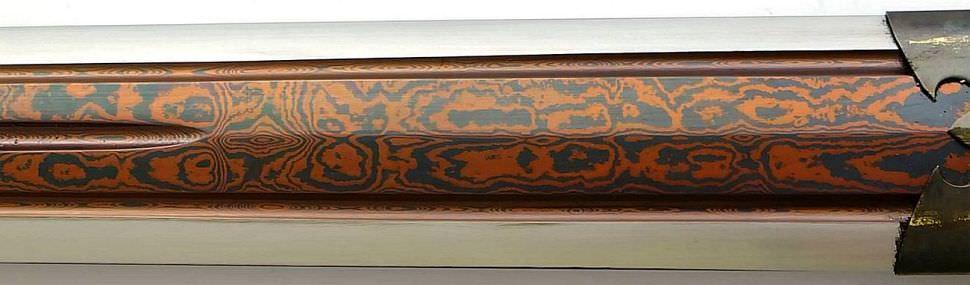 Tai Chi Schwert Gefaltet kaufen Kaiser Taizong