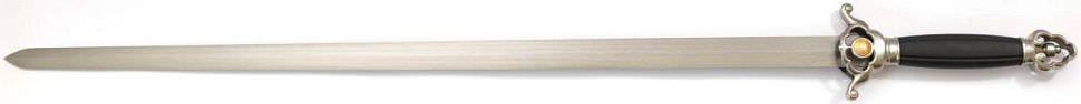 Tai Chi Schwert Practical kaufen Kaiser Liu Bei