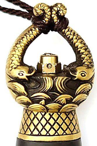 Tai Chi Übungsschwert aus Damast - gefaltet, Han-Zhao kaufen Knauf
