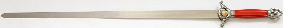 Tai Chi Wushu Practical Schwert Wang Mang kaufen
