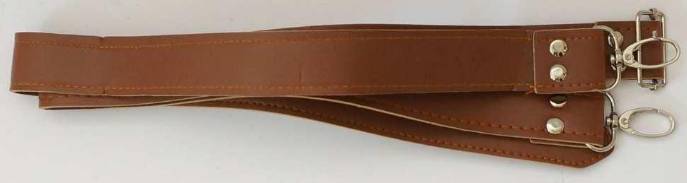 The Walking Dead Michonne Schwert - Katana kaufen halterung