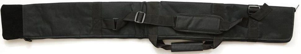 Transporttasche kaufen für Tai Chi Schwert