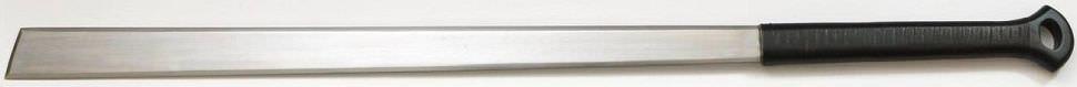 Ultraviolet Film Schwert kaufen
